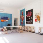 [写真・近代絵画] メルボルン・フィッツロイのアートギャラリーまとめ 【北編】