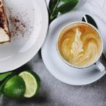 メニューが見当たらないオーストラリアのカフェ。基本のコーヒーの種類まとめ!