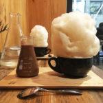 [動画あり]わたあめを溶かして食べる!?絶対に飲むべきHash Specialty Coffeeのホットチョコレート![メルボルン カフェ]