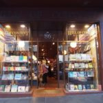 なんで海外の本屋さんって見てるだけで楽しいんだろう?Hill of contentももれなくその一つである。[メルボルン 本屋さん巡り]