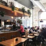 メルボルンで長居も可能な大きめカフェ10選