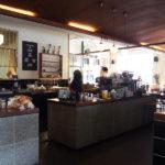 Code Blackと一緒に周りたい。焙煎コーヒーの飲める広いカフェWide Open Cafeは豆のみの購入もおすすめです。