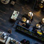 メルボルンCBDで夜遅くまでやってるカフェ9選!カフェの街で夜カフェを楽しもう。