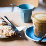 メルボルンのカフェはどこを優先するべき?人気カフェの見つけ方や選び方!