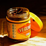 オーストラリアのスーパー、ウールワースで購入できるおすすめのお土産9選!ばらまきにも最適!