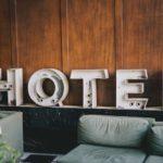 [随時更新]格安で泊まれる東京の個室ホテルまとめ!女性の一人旅にもオススメ!