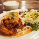 京都で晩御飯が食べられるカフェ11選!夜カフェ・夜ごはんにオススメのカフェ!