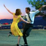 [ロサンゼルス] 映画ラ・ラ・ランドの舞台になったロケ地7選と少し