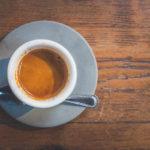 サウスヤラ・トゥーラック沿いはカフェの宝庫!絶対に行くべきカフェまとめ 11選 [メルボルン カフェ]