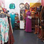 メルボルンで古着屋巡り。Chapel street Bazaarという無法地帯へ潜入。
