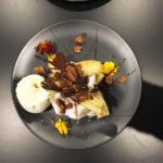 ワッフル・ケーキ・ジェラートが揃うノースコートのお店Black Waffle。デザートを食べに訪れたい。