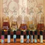 オーストラリア産のフレグランスが購入できるお店、Lore Perfumeryで香水のお土産なんていかが?