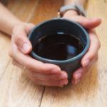 爽やかな香りが楽しめるコーヒー屋さん。日本人には馴染みの薄い、こだわりの一杯を見つけられるMaker Fine Coffeeに足を運んで。