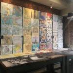 メルボルンで一番お洒落な文房具屋さんはココ!フィッツロイの王道、ZettaFlorence。