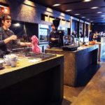 [厳選]メルボルンのおすすめお洒落カフェランキング。 メルボルンで160件以上のカフェに行った私が選ぶ。