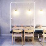 メルボルンで女性が集まるシンプルな内装が可愛いカフェ6選