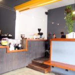 Everyday Coffeeは毎日飲みたい有名な一店。コリングウッド の人気カフェ!