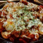 辛いの苦手でも大丈夫!韓国で食べるべき有名韓国料理6選! 朝ごはんは絶対にあそこのお粥!