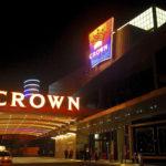[メルボルン観光モデルコース]市街地を中心に水族館・クラウンカジノ・ユーレカタワーを巡る。
