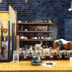 [江別エブリ] 野幌コーヒーに行ってきた!NOPPORO COFFEEはEBRIの中のお洒落カフェ♡