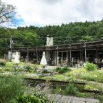 千歳のMEONガーデンカフェに行ってきた!自然に囲まれた空間ミオン農苑は癒しの空間でした。